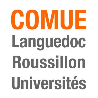 Communauté d'universités et d'éatblissements du Languedoc-Roussillon
