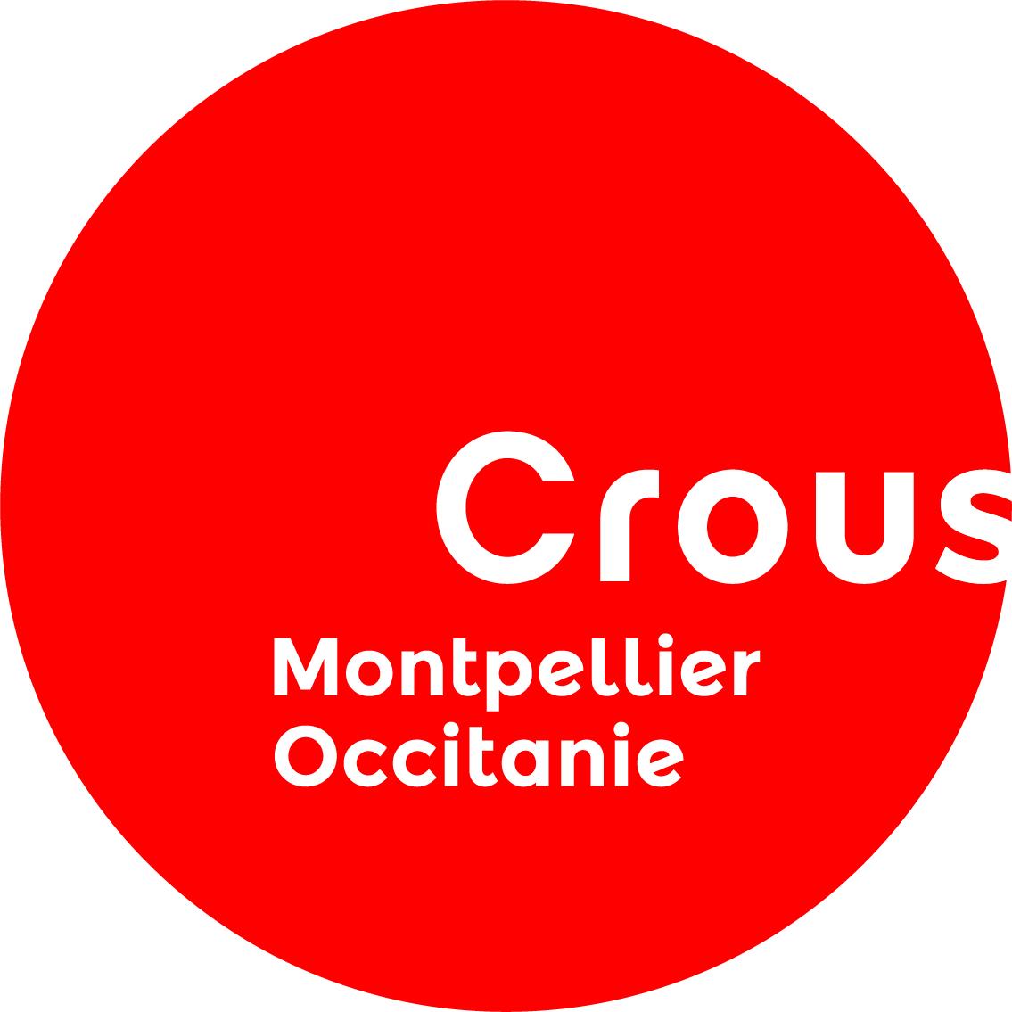 CROUS de Montpellier
