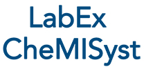 LabEx CheMISyst