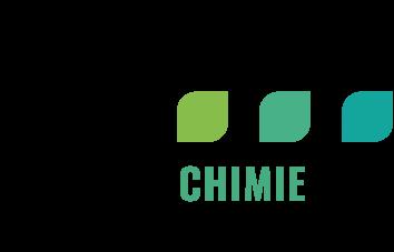 Pôle Chimie Muse